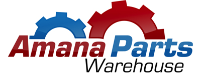 Amana Parts Warehouse