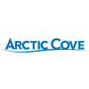 Arctic Cove MAC640