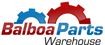 Balboa Water Group Parts