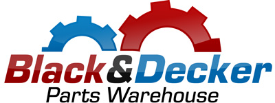 Black and Decker Parts Warehouse