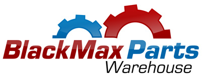 blackmax Vacuum Parts