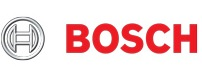 Bosch Tool Parts and Accessories