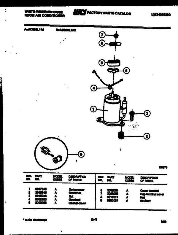 Carrier Contactor Wiring Diagram : Carrier contactor coil wiring diagram latching