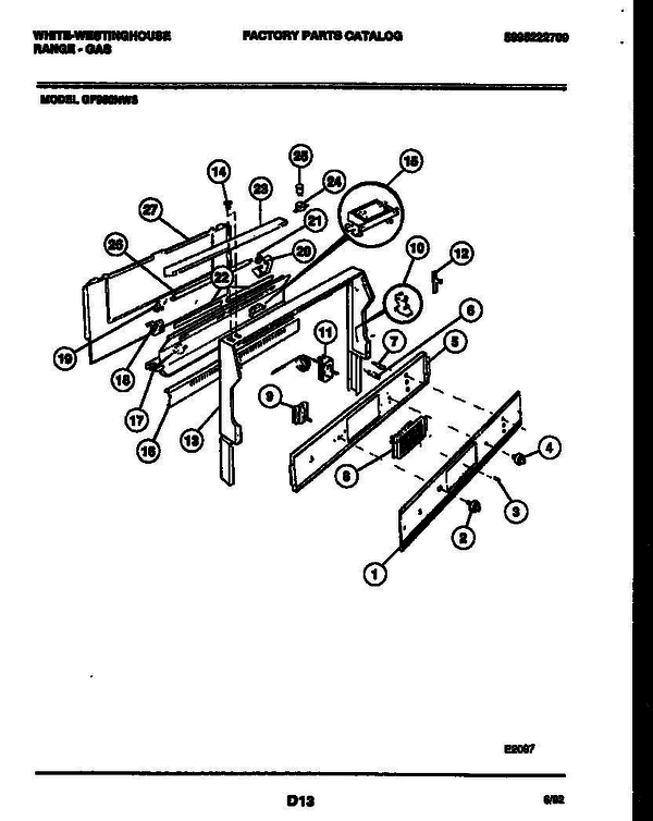 2004 ford freestar vacuum line diagram