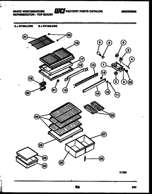fuse box 2005 vw bug  diagram  auto wiring diagram