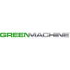 GreenMachine 4-Cycle