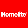 Homelite EH2500HD UT-03700