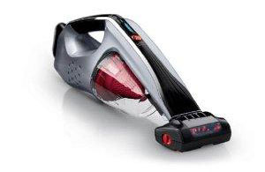 Hoover Bh50030 Linx Hand Vacuum