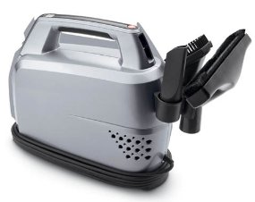 Sh10000 Hoover Platinum Collection Canister Combo