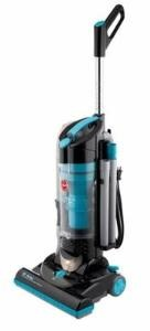 Hoover Fusion Cyclonic UH70070