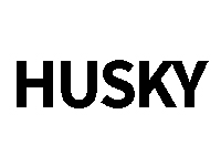 husky Vacuums and Floor Cleaners