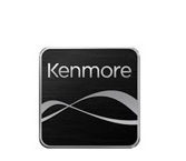 Kenmore Vacuums and Cleaners