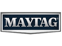 maytag Vacuums and Floor Cleaners