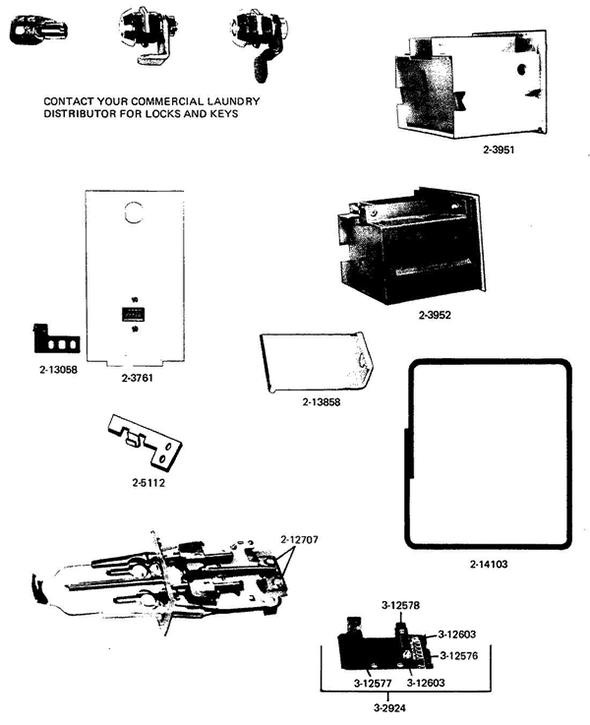 maytag de16cm electric dryer parts and accessories at