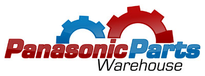 Panasonic Vacuum Parts