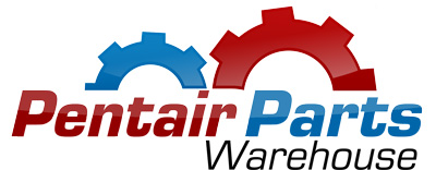 pentair Vacuum Parts