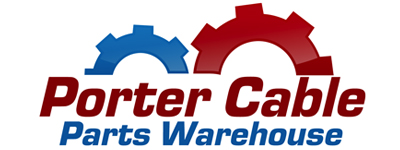 Porter Cable Parts Warehouse