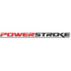 PowerStroke PS80903B