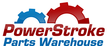 PowerStroke Vacuum Parts