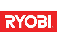 Ryobi Tool Parts and Accessories