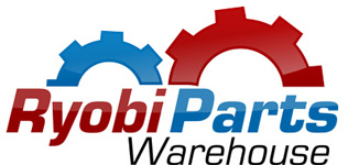 Ryobi Parts Warehouse