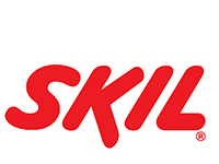 SKILTool Parts and Accessories
