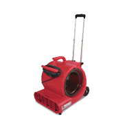 Sanitaire SC6052A Air Mover