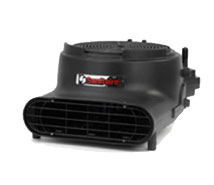 Sanitaire SC6055A Air Mover