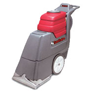 Sanitaire SC6090A Carpet Cleaner/Shampooer