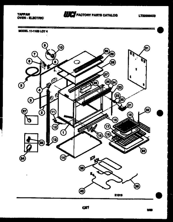 Oil Filled Baseboard Heater Wiring Diagram in addition Samsung Dryer Thermal Fuse Location additionally Samsung Washer Wiring Diagram together with Admiral Dryer Wiring Diagram Free Picture Schematic moreover Ge Triton Dishwasher Parts Diagram. on kenmore dishwasher motor replacement