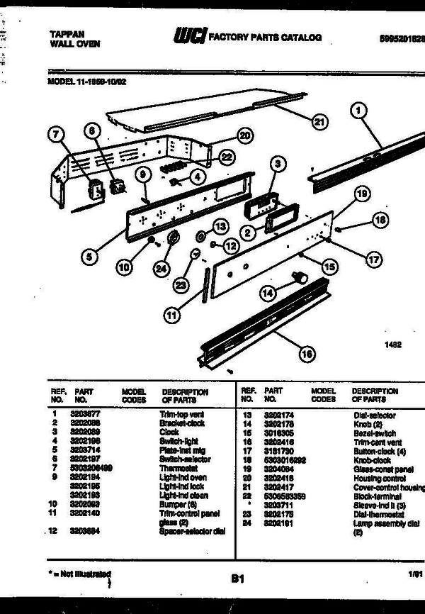 Craftsman 27 Cc 2 Cycle Full Crank Brushcutter  bo Weedwacker Gas Trimmer as well P 07179197000P likewise Illustrated Parts Diagram moreover Download Craftsman Gas Powered Trimmer Edger Manual 6735040 together with Diagram For Electric Weed Trimmer. on electric weed eater