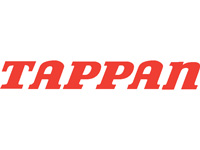 Tappan Appliance Parts
