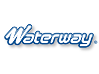 waterway Vacuums and Floor Cleaners