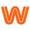 White-Westinghouse WER211ES0