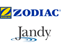 zodiac Vacuums and Floor Cleaners