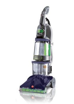 Hoover F7227 Steamvac Max Extract Floor Cleaner Parts