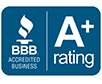 PartsWarehouse is a BBB Accredited Business.