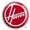 Hoover Vacuums and Cleaners