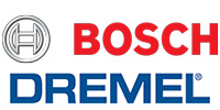 Bosch/Dremel SCREW-SEMS-SO #BSH-2610329929