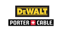 Dewalt Tube for Air Compressor DWB-5140120-23