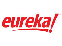 Eureka Vacuums and Floor Cleaners