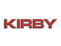 Kirby Vacuums and Cleaners