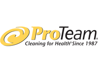 ProTeam Vacuums and Cleaners