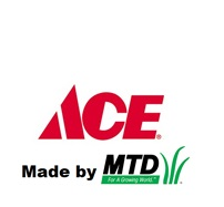 Ace Yard Parts and Accessories