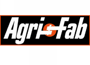 Agri-Fab Yard Parts and Accessories