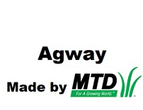 Agway Yard Parts and Accessories