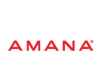 Amana Appliance Parts and Accessories