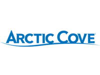 ArcticCove Lawn and Garden Parts