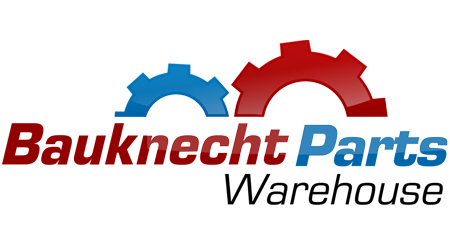 Bauknecht Parts Warehouse