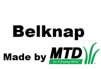Belknap Yard Parts and Accessories